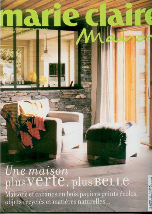 2008 04 Po ! in Marie Claire 081 (1)