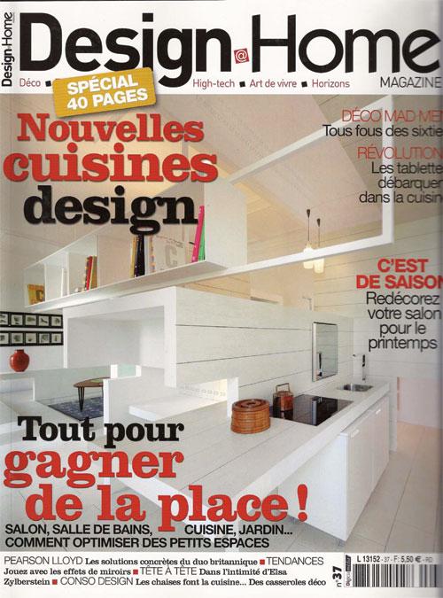 2011-05-design@home1