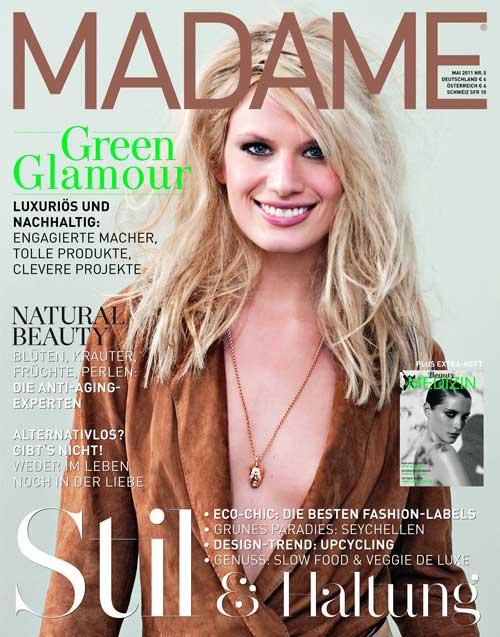 2011-05-madame-verlag