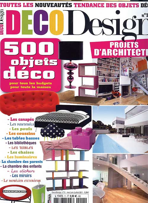 Deco design may 2011 esprit r cup - Blog deco recup vintage ...
