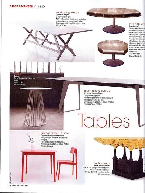 2011-05-po-_-deco-design2