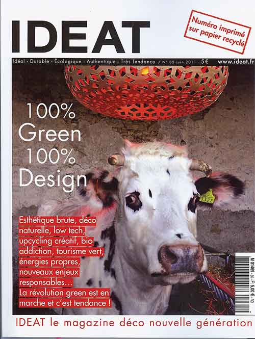 2011-06-Po-Idéat1