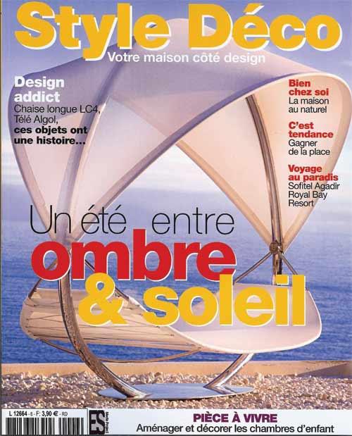 2011-06-style-deco1