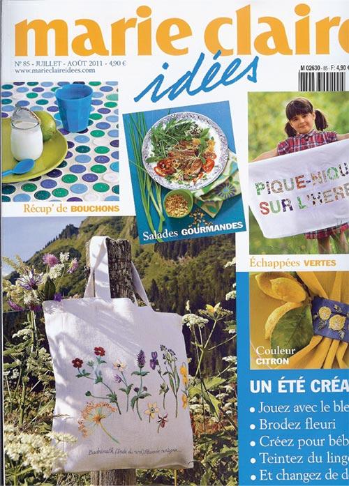 2011-08-marie-claire-idées1