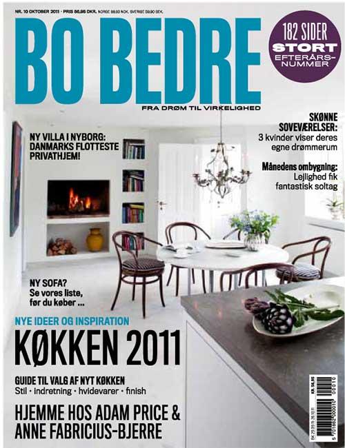 2011-10-BOB_DK