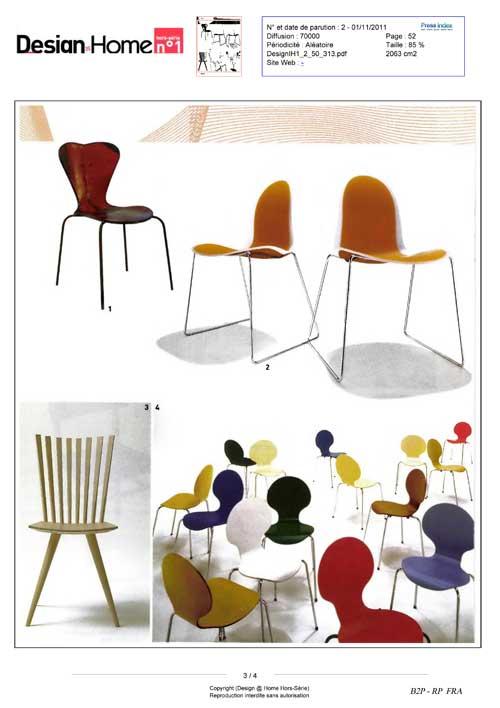 2011-11-PO_design@home-HS13