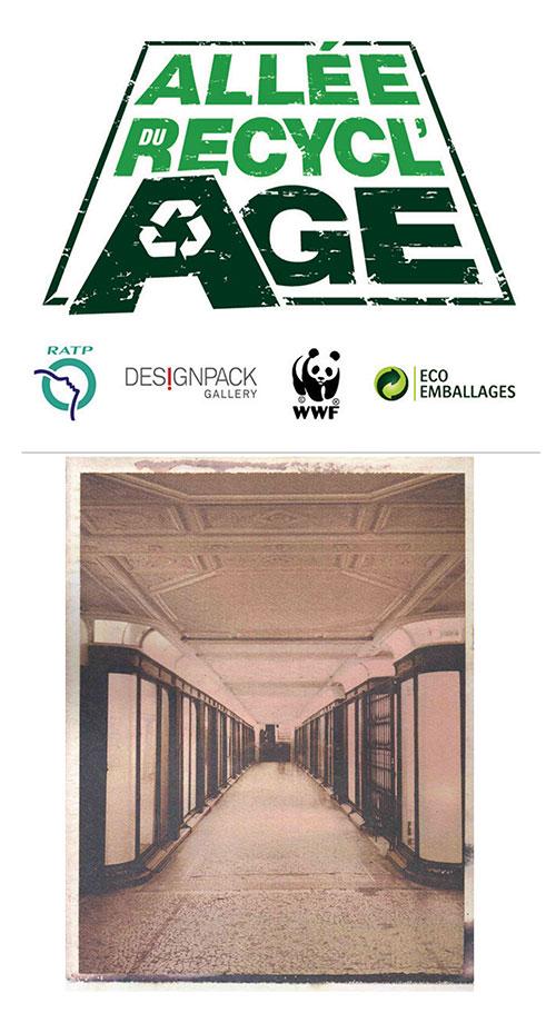 2011-mars-Allee-du-Recycla2