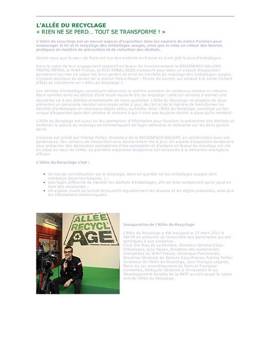 2011-mars-Allee-du-Recycla3