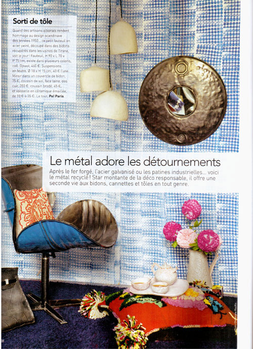2012-01-art-et-decoratio2