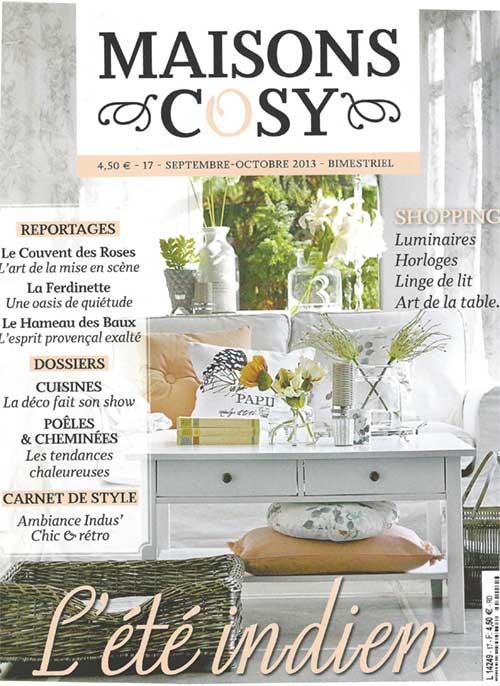 2013+10+maisons-cosy_p_1