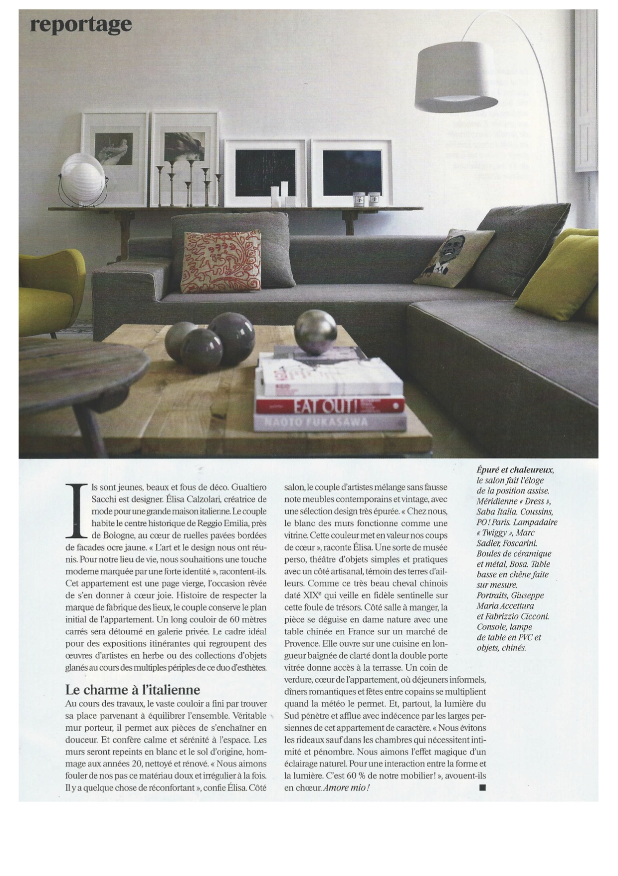 2014 04 le_journal_de_la_maison_avril-2014