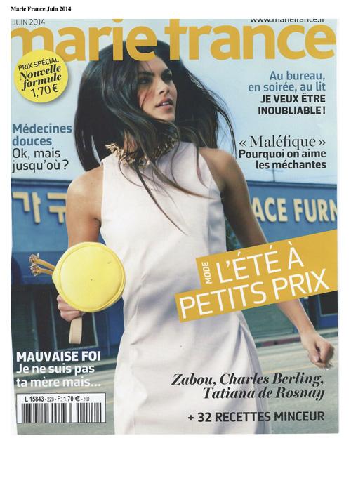 2014-06-marie_france_juin-2014