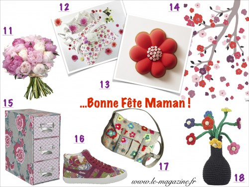 Fete-des-meres-FLEURS_2
