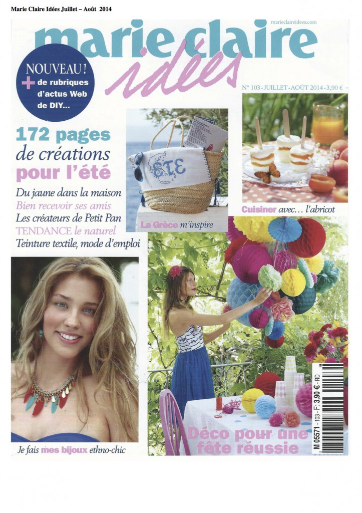 marie_claire_idees_juillet_aout-2014 1