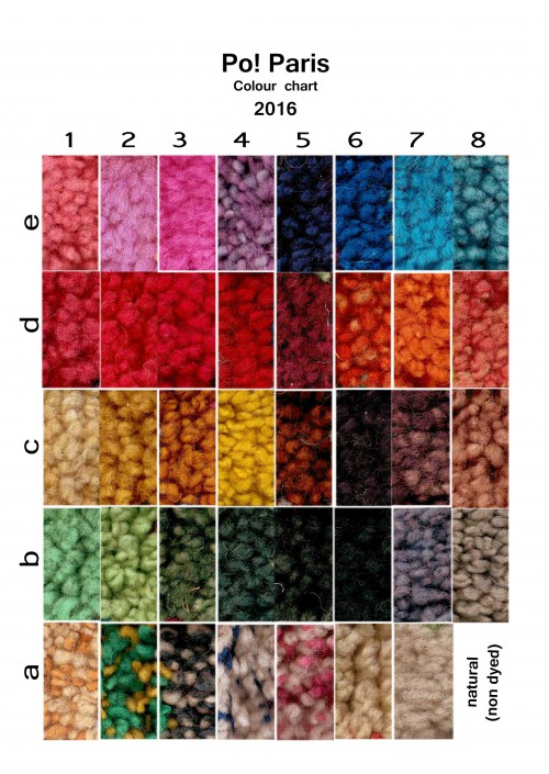 Colour-Chart-2016-Carpets