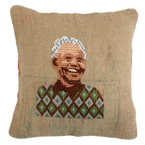 S04NLS01-Nelson-Mandela