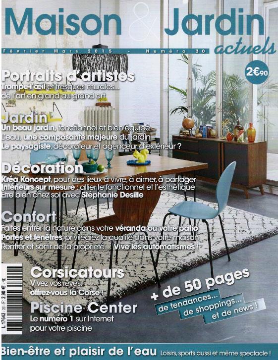 2015-03-maison_&_jardin_0