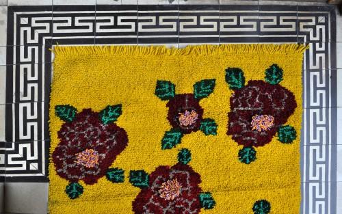 S02RSE20-jaune-tiles